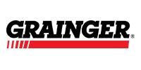 Grainger Logo